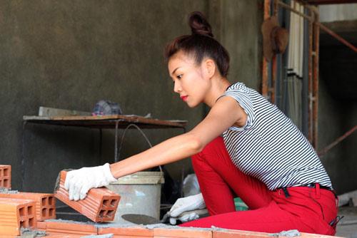 Thợ sửa nhà giá rẻ ở Hà Nội 8