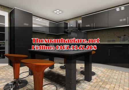 cải tạo nhà chung cư 6