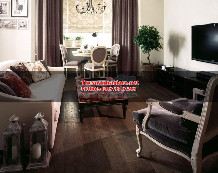 cải tạo nhà chung cư 7