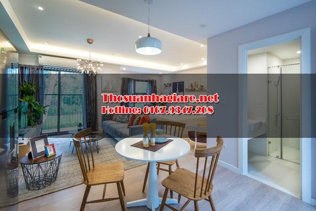 cải tạo nhà chung cư 8