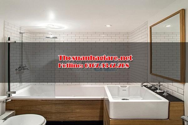 cải tạo phòng tắm cực đẹp 4