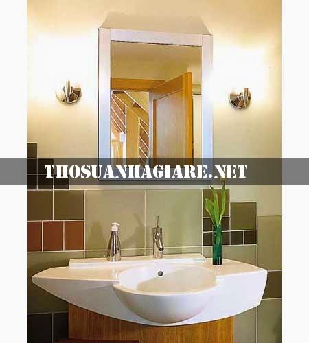 Thợ ốp lát gạch nền, tường, nhà vệ sinh, phòng tắm tại hà nội 5