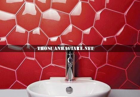 Thợ ốp lát gạch nền, tường, nhà vệ sinh, phòng tắm tại hà nội 6