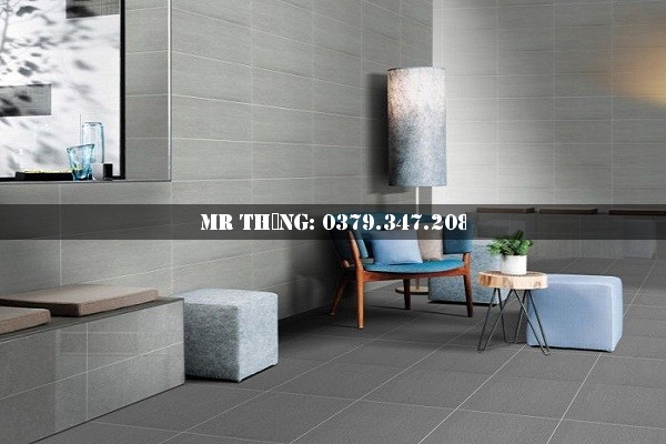 5 mẫu gạch ốp tường phòng khách đẹp nhất 12