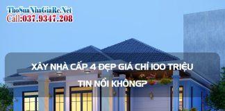 Thợ sửa nhà giá rẻ ở Hà Nội 6